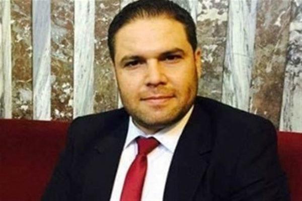 اهداف انتخاباتی ترامپ از تعرض به هواپیمای ایرانی