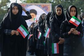 رتبه ایران از حیث رشد آکادمیک دانش/آزادسازی ۵۰ تا ۶۰ ساعت از برنامه درسی
