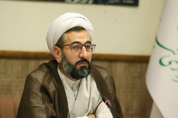 ارائه مشاوره رایگان به شهروندان در مراکز فرهنگی شهرداری تبریز