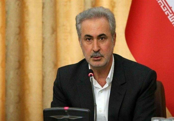 امنیت پایدار کشور، نتیجه حضور و حمایت مردم از انقلاب و نظام اسلامی است