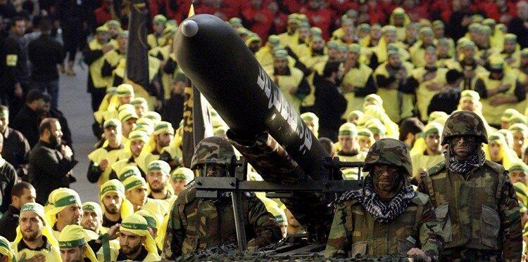 قدرت و توان حزب الله، رژیم صهیونیستی را به عذرخواهی و ندامت وادار کرد