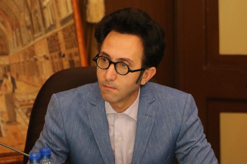 اتفاق نظر اعضای شورای شهر و نمایندگان تبریز بر تسریع در حل مشکل آب تبریز