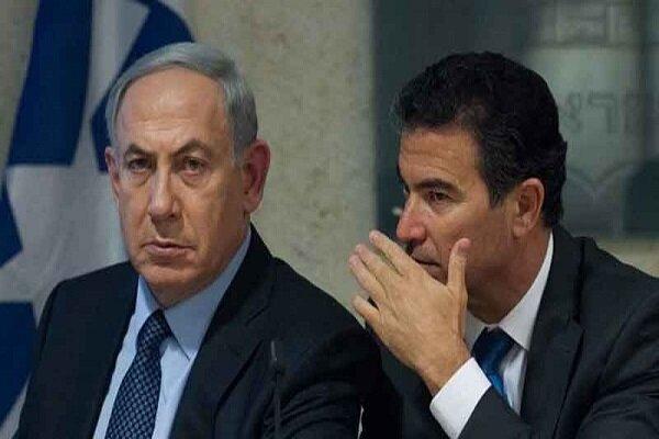 العهد:نتانیاهو ترسیده است/ افزایش تعداد محافظان نخستوزیر