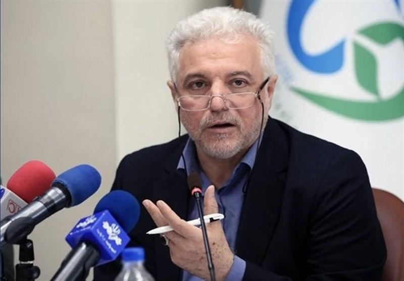 """""""رمدسیویر"""" ساخت ایران تا آخر هفته با یک چهارم قیمت نمونه وارداتی توزیع میشود"""