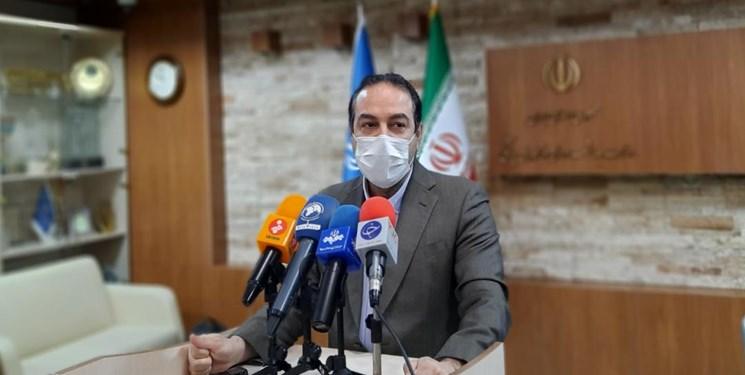 پیشنهاد وزارت بهداشت ممنوعیت برگزاری مراسمهای مذهبی شلوغ در فضای بسته است/ نذورات در قالب کمکهای مومنانه باشد
