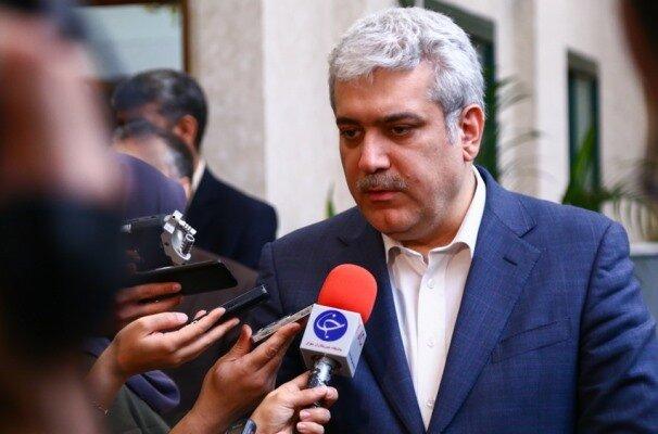 امسال ۸۰۰ متخصص ایرانی به کشور بر می گردند