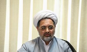 برگزاری مراسم دعای عرفه در 4 نقطه تبریز با رعایت پروتکلهای بهداشتی