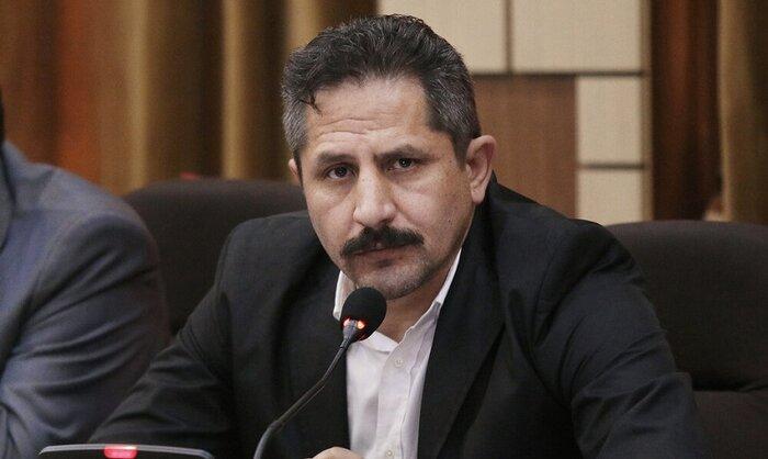 شهردار تبریز: «مسکن انقلاب» میتواند نقطه عطفی در ساماندهی حاشیهنشینی باشد