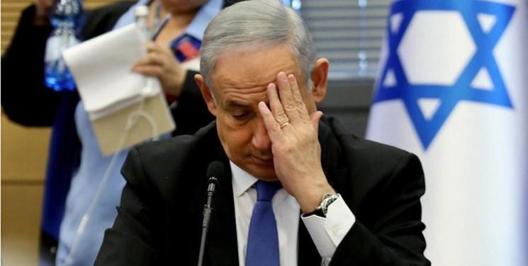 منابع صهیونیستی: هزاران نفر امشب برای تظاهرات مقابل منزل نتانیاهو آماده میشوند