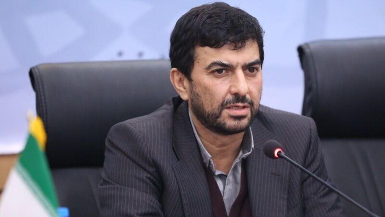 سرپرست وزارت صمت: جلوی تولید را با سرکوب تغییرات طبیعی قیمتها نمیگیریم