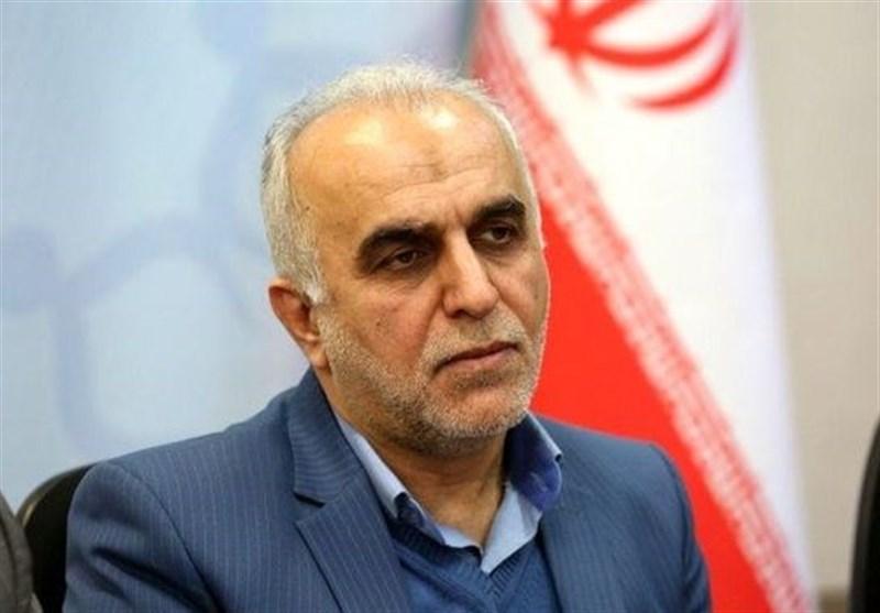 وزیر اقتصاد: نقدینگی ۷۰هزارمیلیاردتومانی واردشده به بورس را حفظ میکنیم