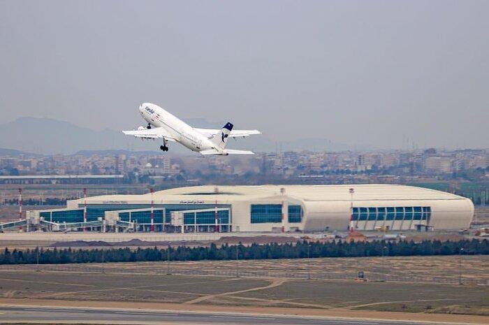 کویت ورود مسافر از ۳۱ کشور از جمله ایران را ممنوع اعلام کرد