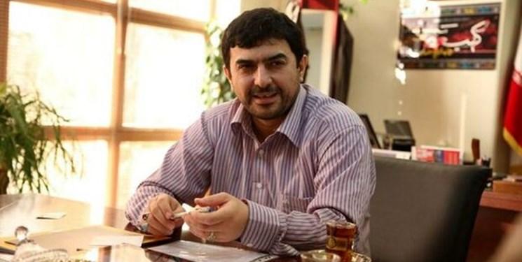 معرفی مدرس خیابانی برای سکانداری وزارت صمت قوت گرفت/ تفکیک وزارتخانه منتفی شد