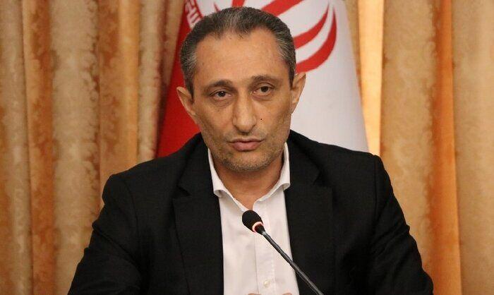 معاون سیاسی استاندار آذربایجان شرقی: اولویت اول ما امنیت و آرامش شهروندان است