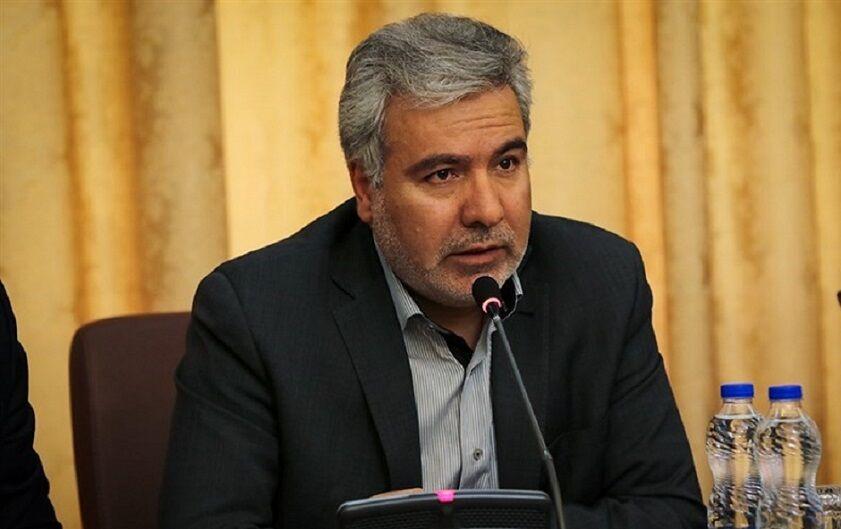 فرماندار تبریز: وجود سلایق مختلف مزیتی بزرگ برای کشور است