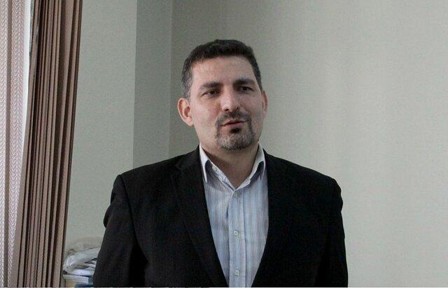 واکنش نمایندگی ایران در سازمان ملل به استعفای برایان هوک