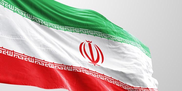 متن کامل بیانیه ایران درباره قطعنامه ضدایرانی آمریکا