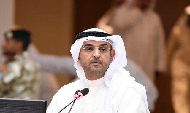 واکنش دبیرکل شورای همکاری خلیج فارس به سخنان روحانی