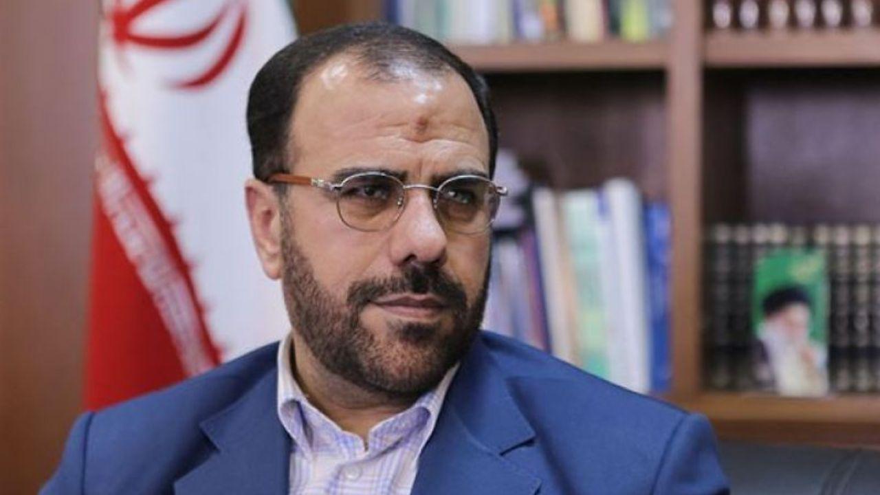 انتصاب سرپرست وزارت صمت با کسب اجازه از رهبر انقلاب بود