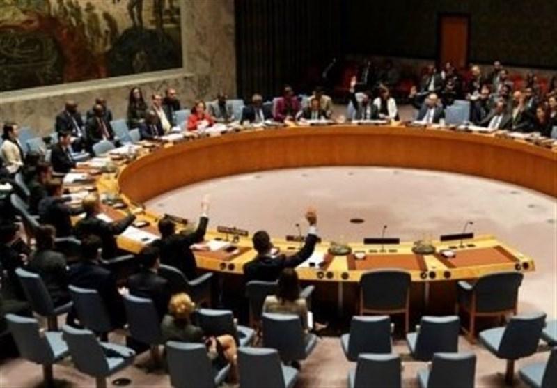روسیه خواستار برگزاری نشست فوری شورای امنیت درباره ایران شد