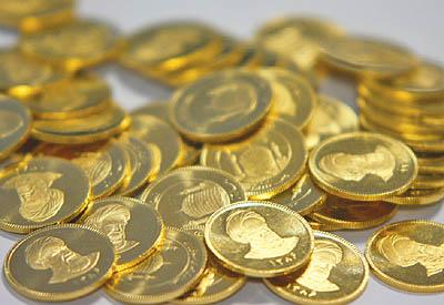 قیمت طلا و سکه، امروز ۴ شهریور ۹۹