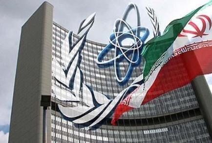 اجازه ایران به آژانس برای دسترسی به دو مکان/آژانس سوال و درخواست دسترسی فراتری از ایران ندارد