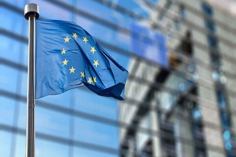 استقبال اتحادیه اروپا از توافق ایران و آژانس بینالمللی انرژی اتمی