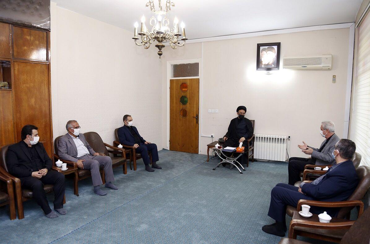 نرخ بیکاری در آذربایجان شرقی به ۹ درصد کاهش یافت