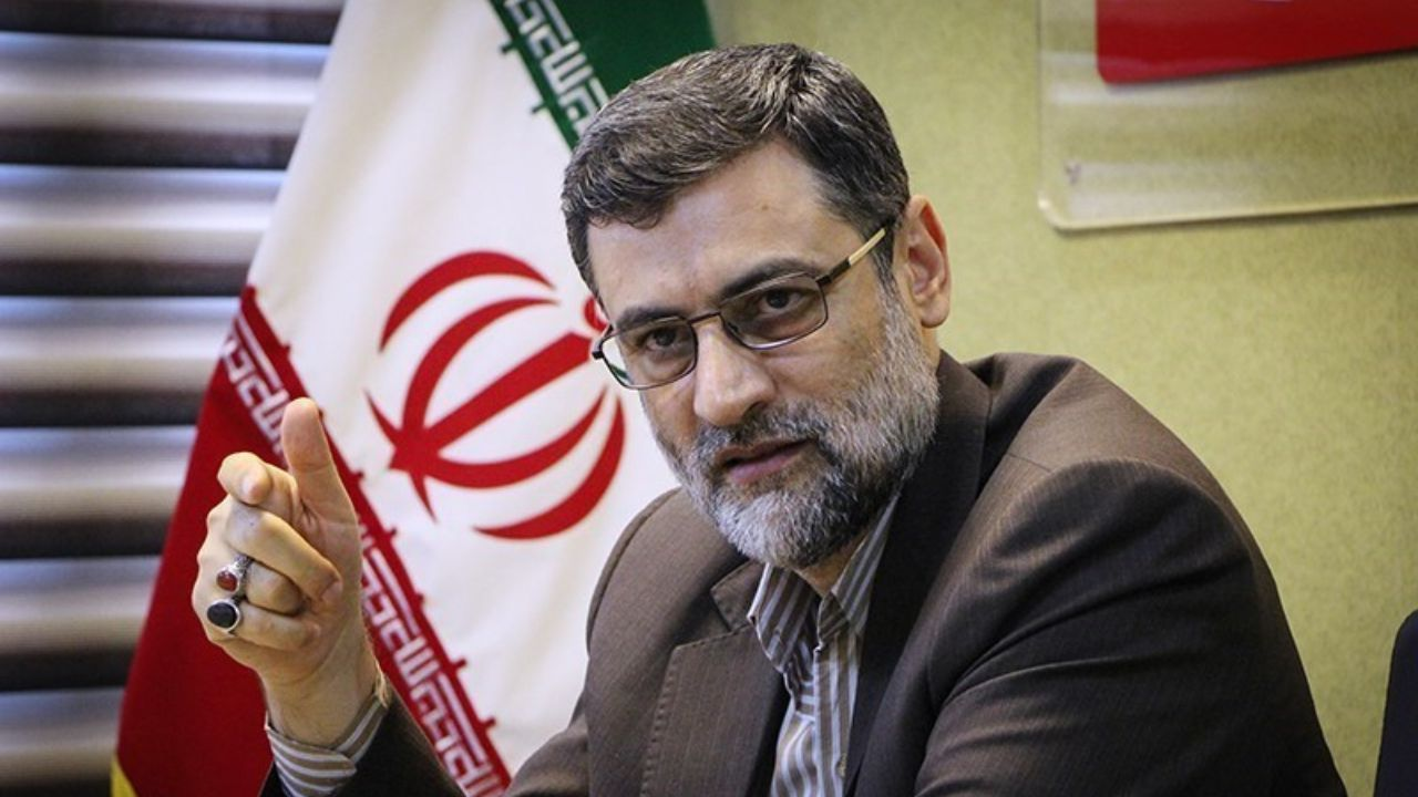 طرح اصلاح قانون انتخابات ریاست جمهوری تدوین شد