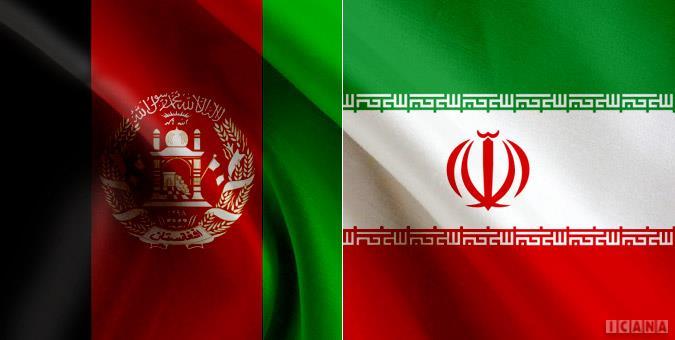 ایران برای کمکرسانی به سیلزدگان افغانستان آماده است