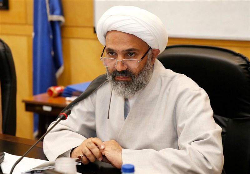 پژمانفر: با مشخص شدن ابعاد پرونده ویلموتس فیفا از مبارزه با فساد در فوتبال ایران حمایت خواهد کرد