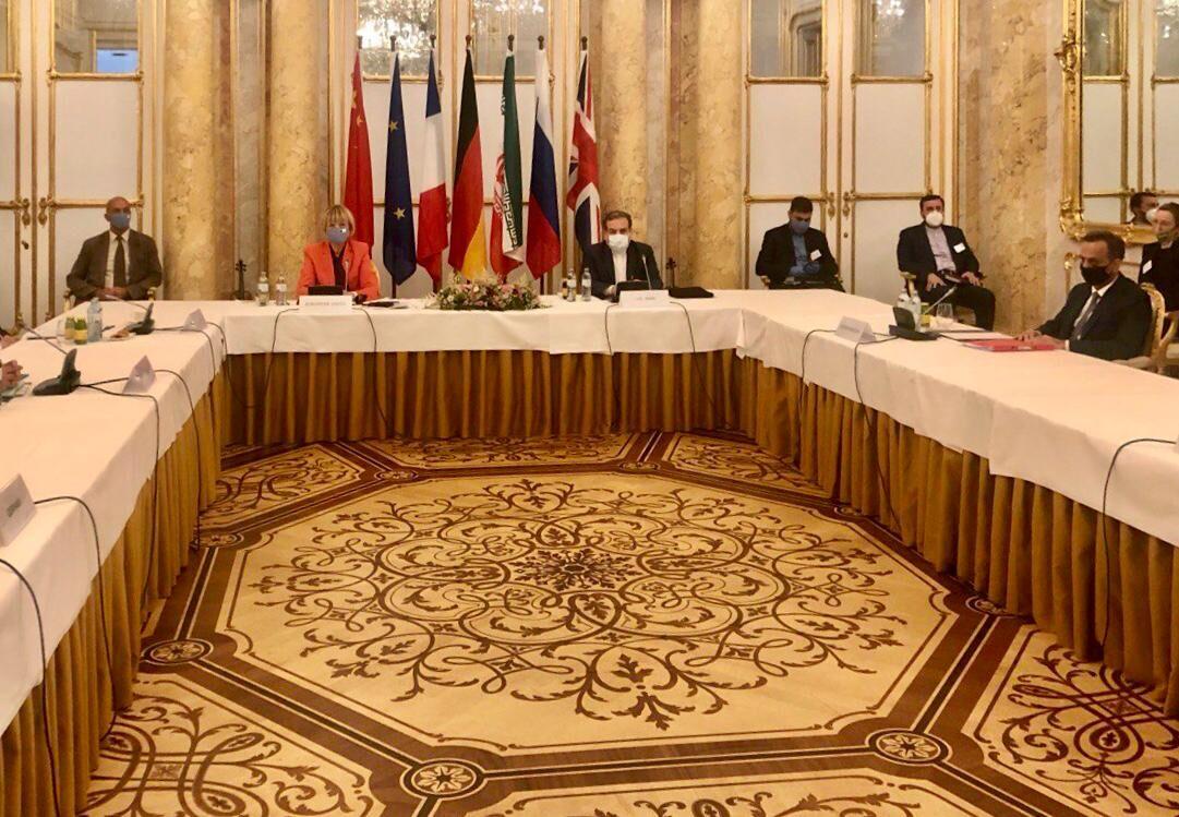 شانزدهمین نشست کمیسیون مشترک برجام آغاز شد