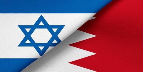 تلویزیون اسرائیل: رابطه بحرین با اسرائیل رسمی می شود