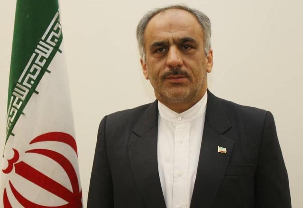 ۸۰ نفر از ایرانیان مقیم تاجیکستان به ایران برگشتند