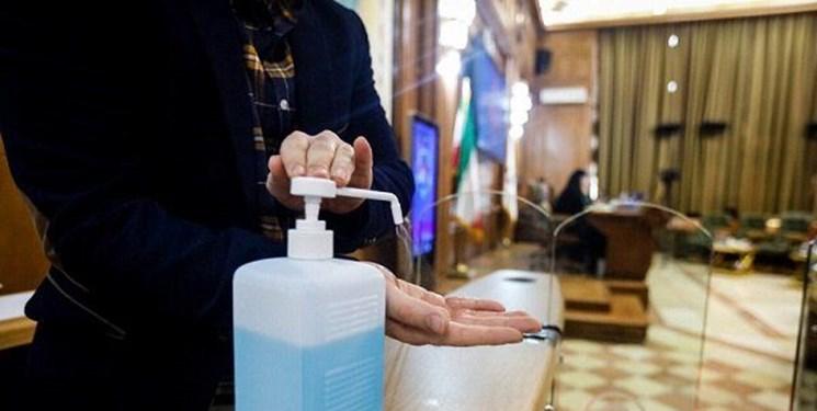مجازات عدم رعایت پروتکلهای بهداشتی به دستگاههای اجرایی ابلاغ شد