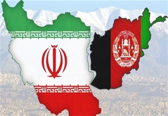 بیانیه سفارت ایران در افغانستان درباره سفر هیات ایرانی به کابل