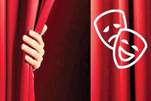 کرونا، نفسهای تئاتر آذربایجانشرقی را به شماره انداخت