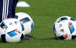 دعوت تیم فوتبال اسرائیلی از تیم فوتبال امارات برای بازی دوستانه در اسرائیل