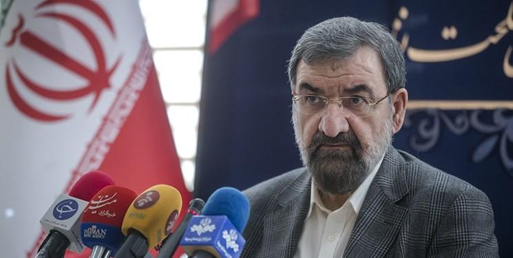 محسن رضایی: چند سال پیش از تحریمها، پیشبینی شده بود که با چنین مشکلاتی روبرو میشویم