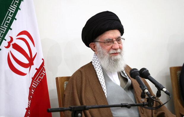 موافقت رهبر انقلاب با تداوم فعالیت دادگاههای ویژه اقتصادی