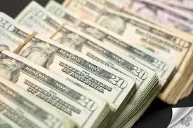 تقاضای بازار ارز، پرقدرت تامین می شود/ تقاضای روزانه اسکناس ۵ تا ۸ میلیون دلار