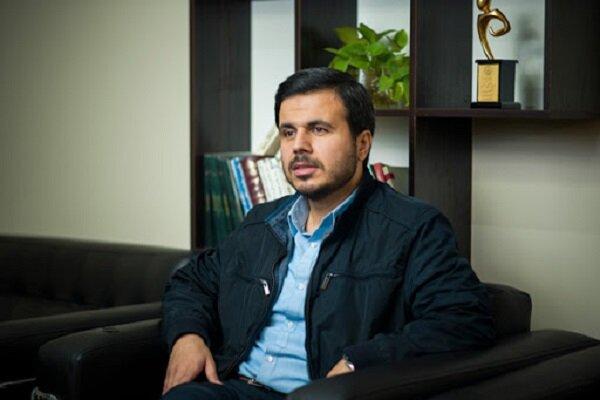 جزئیات دستور رهبر انقلاب به روحانی/ تعلل دولت در معرفی وزیر صمت