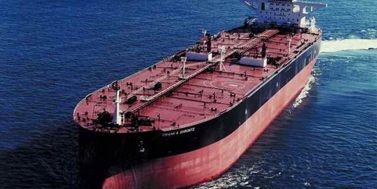 دو نفتکش ایرانی در حال دور زدن آفریقا برای رساندن بنزین به ونزوئلا