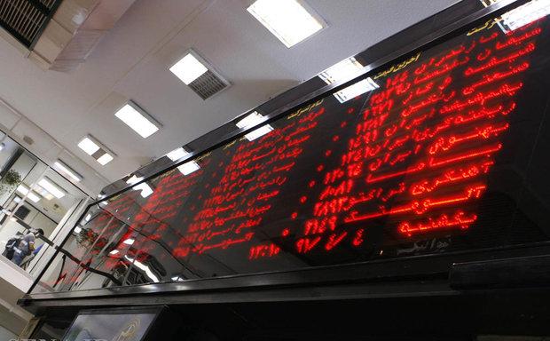 سرمایه گذاری بانکها در بورس تورم را افزایش میدهد