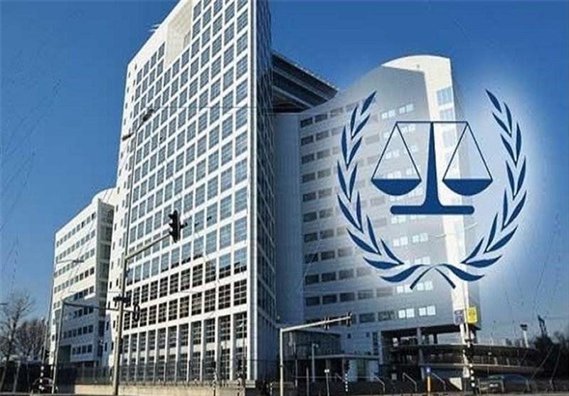 رسیدگی به شکایت ایران از آمریکا در دادگاه لاهه ادامه مییابد