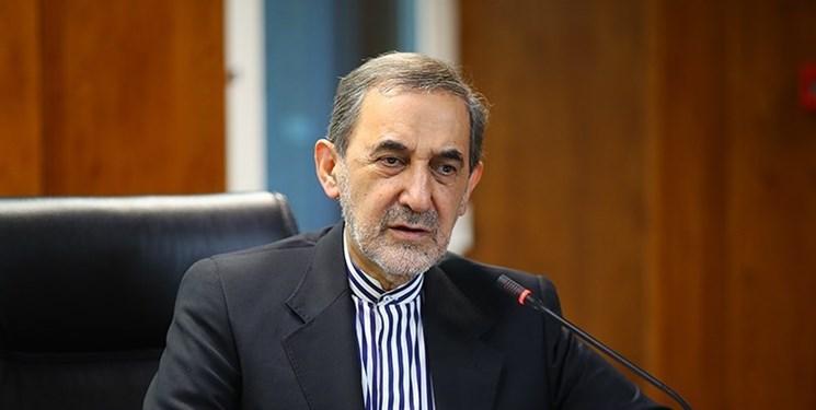 ولایتی: امارات و بحرین رسوا میشوند/ هیچ کشوری جرأت خدشه وارد کردن به امنیت ایران را ندارد