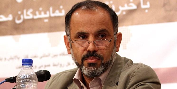 رتبه نخست ایران در بزرگترین اکتشافات نفتی/ اکتشاف میادین استراتژیک گرگان و مغان