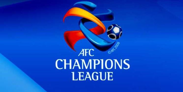 مخالفت AFC با درخواست نماینده عربستان/دیدار الهلال و شهر خودرو برگزار میشود