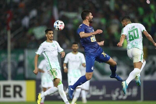 استقلال در تقابل «سی» با عربستانیها/ آبی ها دنبال سومین پیروزی