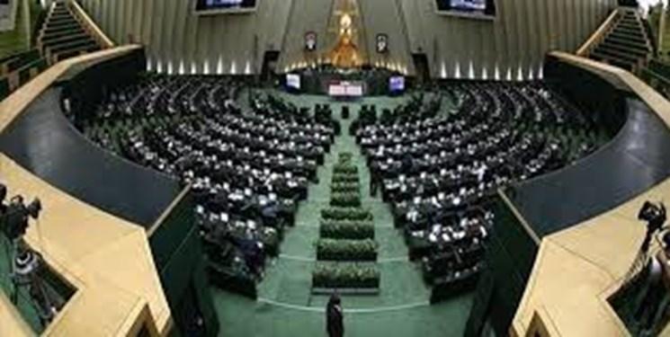 فرماندهان ارتش و سپاه مهمانان جلسه علنی هفته آینده مجلس هستند